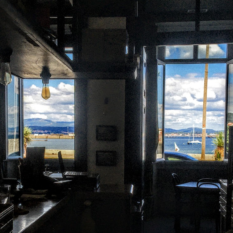 galeria restaurante 6