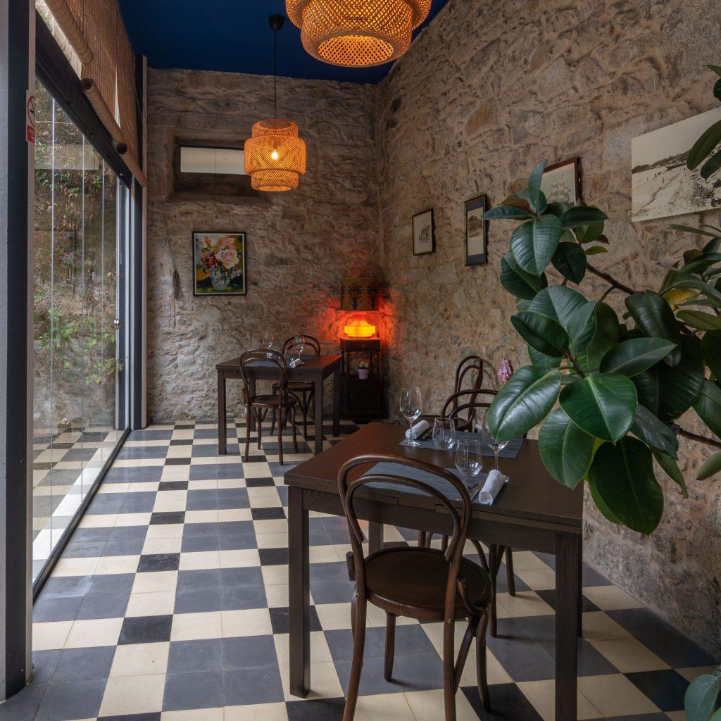 galeria restaurante 9