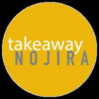 nojira takeaway